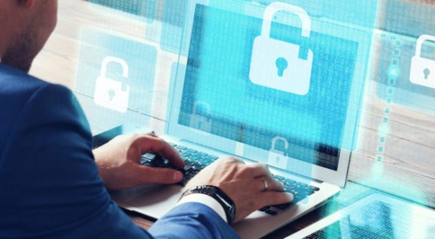 Common mistakes in cyber risk assessment
