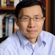 Xiangyang Li