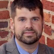 Matthew D. Green