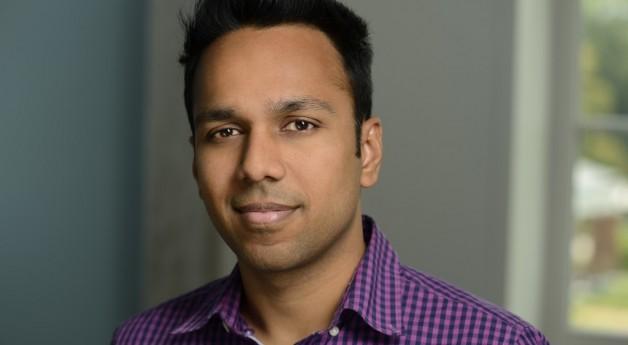 Abhishek Jain receives NSF CAREER Award