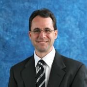 Aviel Rubin
