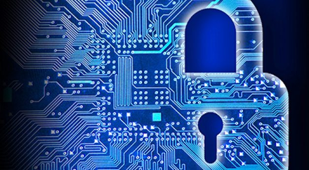 Managing and transferring cyber risk